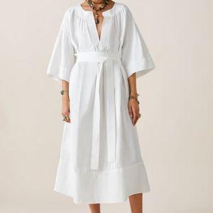 NWT, ZARA Studio Limited Edition Dress